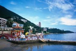Best of Hong Kong Day Tour