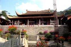 Best of Fuzhou Tour