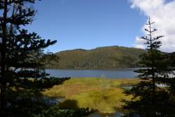 Shangri-La Pudacuo National Park