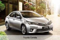 Guangzhou Private Transfer: Guangzhou City Proper Area by Standard Car with Guide