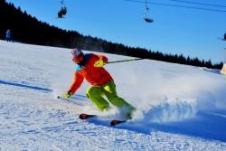 Harbin Ski