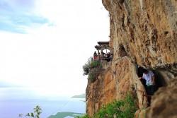 Kunming Western Hills