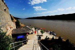 Qikou Ancient Town
