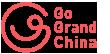 Go Grand China